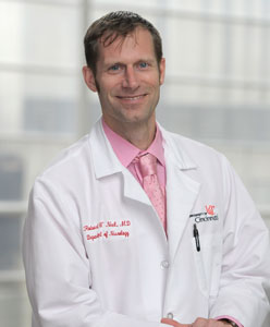 Robert Neel, MD
