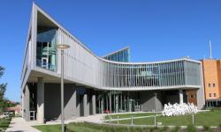 ACH Building
