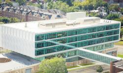Gardner Neuroscience Institute