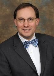 Christopher Bernheisel, MD