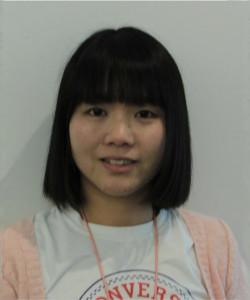 qixin-chen