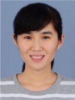 yujing-zhang