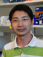 dr.-haitao-gu