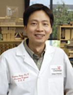 dr.-xiaoting-zhang